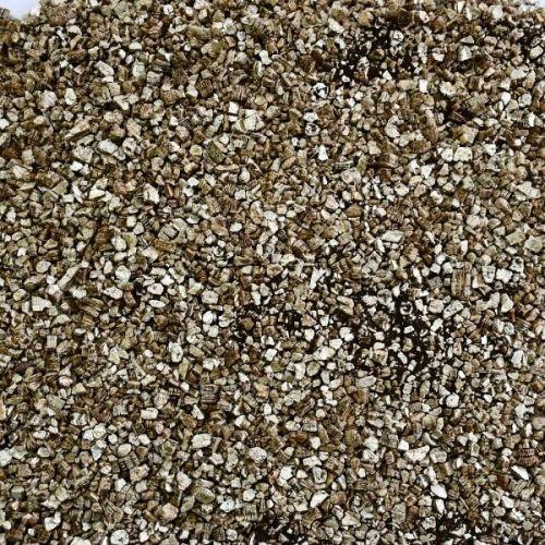 Nawóz Naturalny Kawa Wermikulit