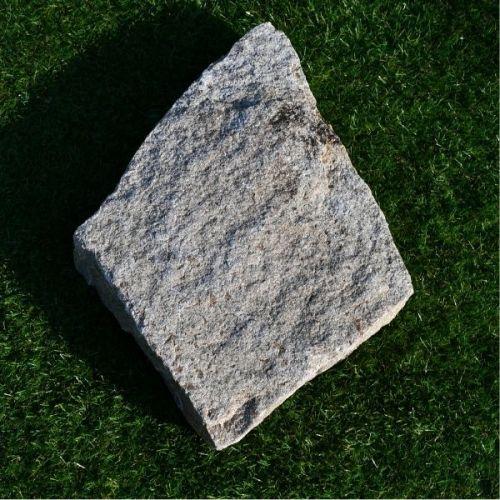 ❤️Opus Spugna Giallo Antricato 4-6cm- StonesGarden.pl ®