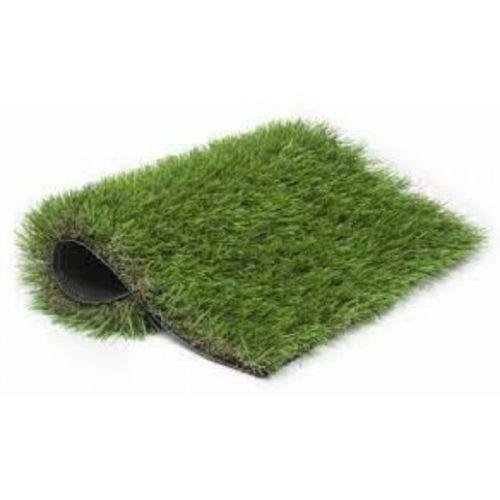 MG Sztuczna trawa Emma