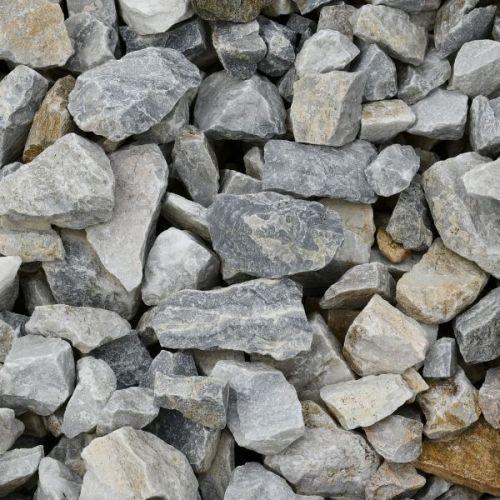 Kamień Lazur Grys 16-31 mm