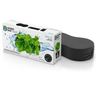 Hydrobox System Oszczędzania Wody