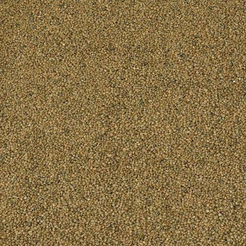 Piasek Brązowy  0,8-1,2 mm