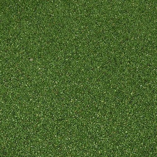 Piasek Zielony 0,8-1,2 mm