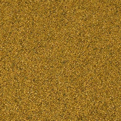 Piasek Żółty 0,8-1,2 mm