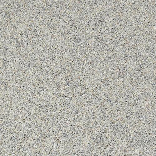 Piasek Szary 0,8-1,2 mm