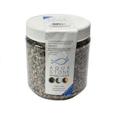 Kamień Aqua Stone 4-7 mm Brown Royal 1150 ml