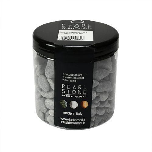 Kamień Pearl Stone 7-15 mm Grigio Carnico 500 ml