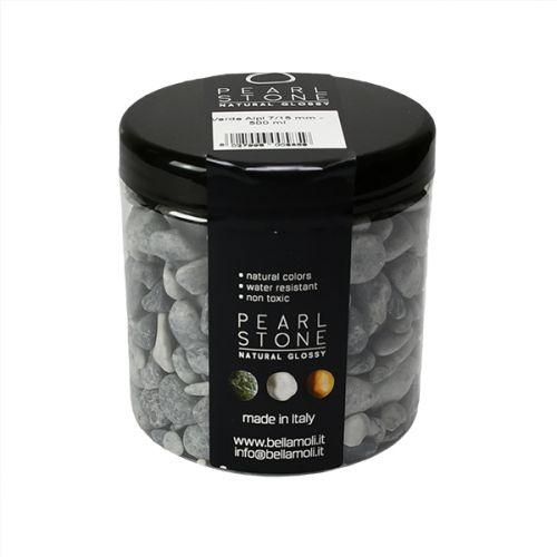 Kamień Pearl Stone 7-15 mm Verde Alpi 500 ml