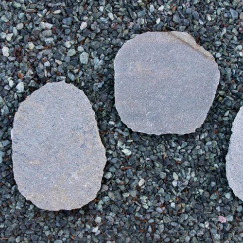 Step Kavalas to kamień naturalny