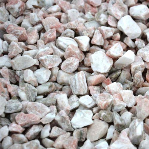 Kamień Rose Strong Grys 10-20 mm