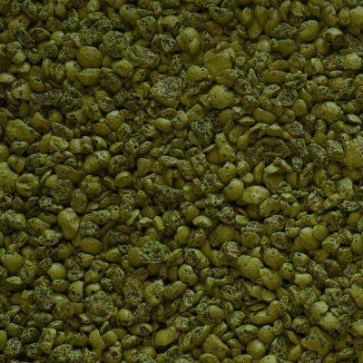 Keramzyt Kruszony Zielony 4-10 mm