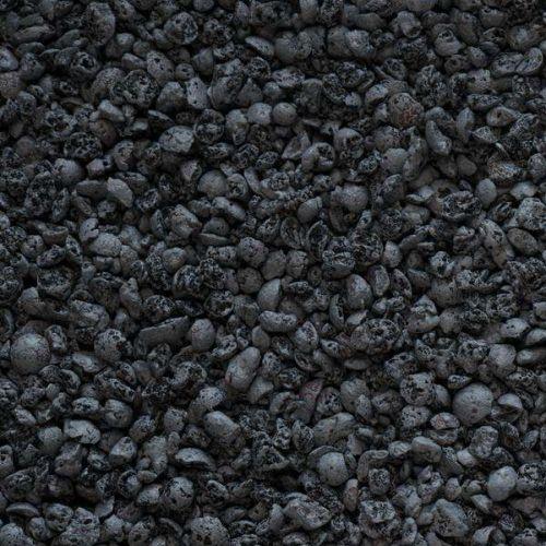 Keramzyt Kruszony Szary 4-10 mm