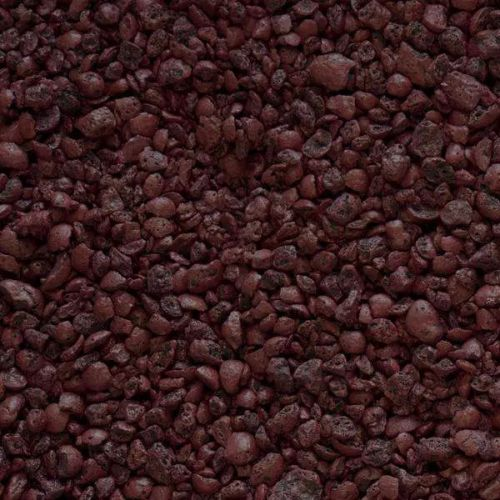 Keramzyt Kruszony Czerwony 4-10 mm