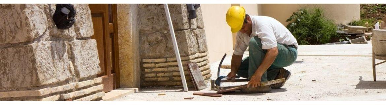 Budowa, kermazyt budowlany, bramy i ogrodzenia - StonesGarden