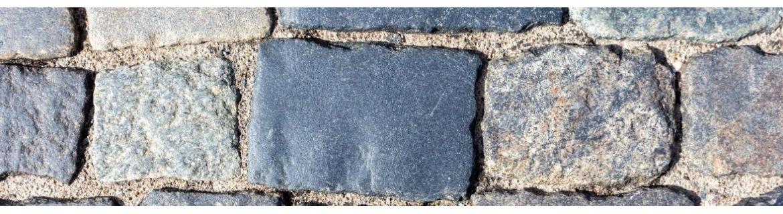 Kostka granitowa brukowa i bazaltowa - StonesGarden