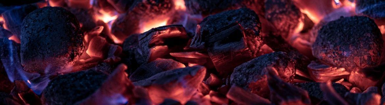 Opał, zrębki drewniane - StonesGarden