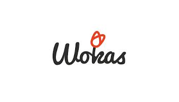 Wokas