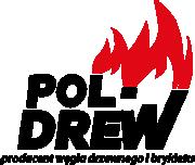 Pol-Drew
