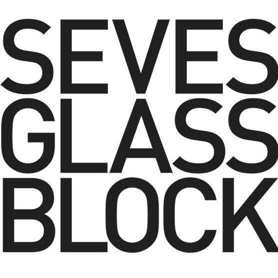 Vitrablok s.r.o. / Seves Glass Block Inc.