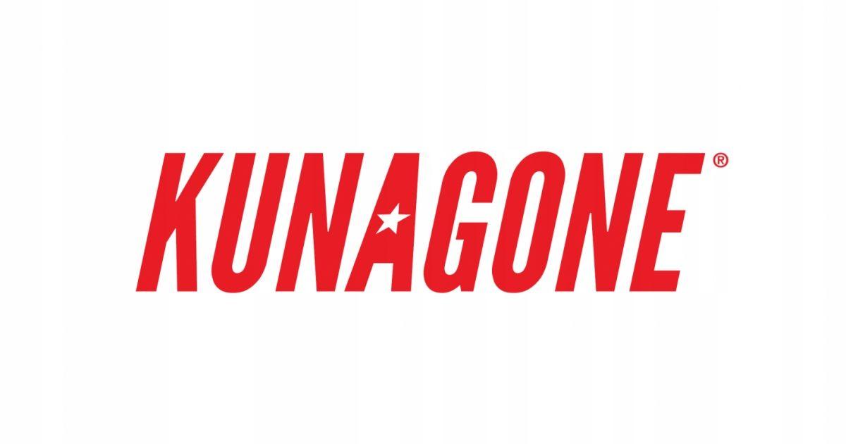 Kunagone ®